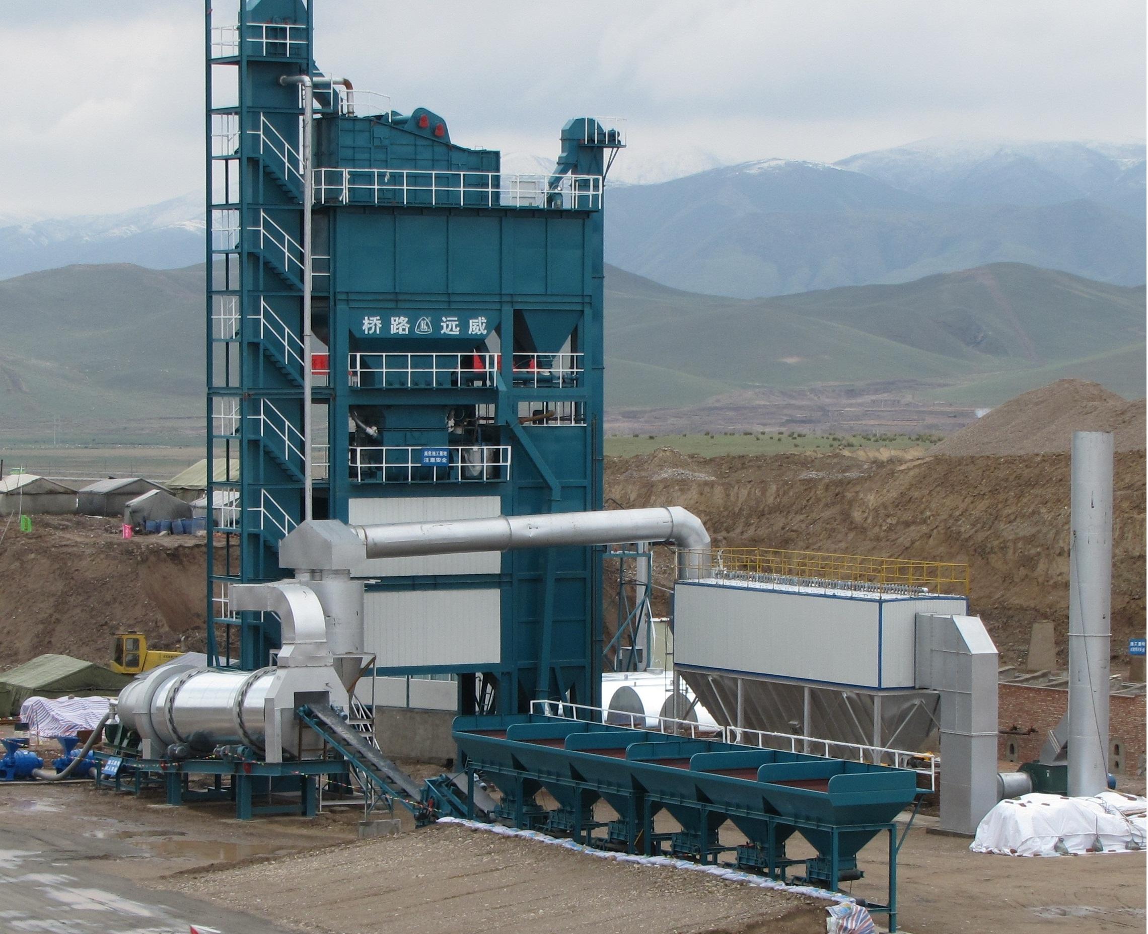 Завод по производству бетон матик 508